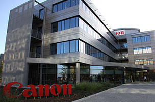 canon-europe-press-centre-headquarters-belgium